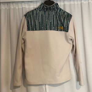 The North Face Jackets & Coats - Men's size small NorthFace pullover